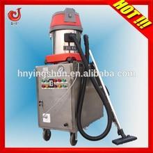 2014 CE mobile hot vapor high pr