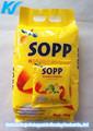 stock ingrosso detergenti