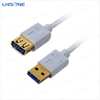 High speed female rs232 usb to rca cable
