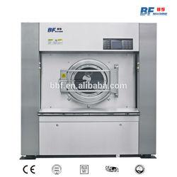 50kg capacity Automatic Washing Machine lg