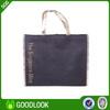 custom non woven friendly eco carry bag