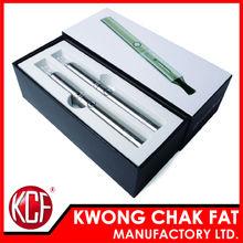 Kanger Electronic Cigarette Vaporizer Starter Kit EVOD kanger
