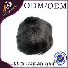 new design Hot Sell bob style human hair wig