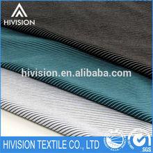 In Season Wholesale fancy cheap ankara fabric textile