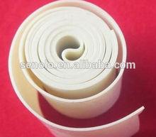 medical disposable velcro tourniquet cuff