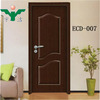 2014 new product china supplier turkish door home depot