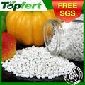 50% k2so fertilizantes grau sop pó de sulfato de potássio preço