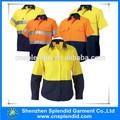 2014 projeto novo e de alta qualidade e segurança do trabalho roupas para venda para todos os tipos de pessoa