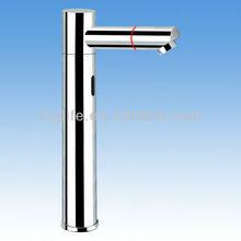 2012 New Arrival Automatic Faucet ING-9130, Sensor Faucet