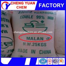 Malan sodium bicarbonate baking soda on sale