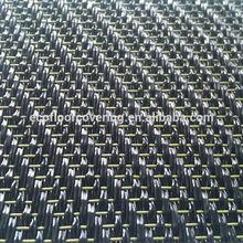 pvc woven basketball floor ECO-6024S-1,anti-slip floor paint for basketball court