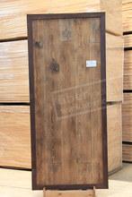 Antique Parquet Wood Flooring