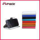 Mobile phones accessories, Handbags wholesale, Innovative phone case
