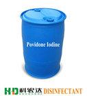 Pvp Iodine