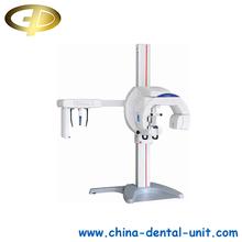 Dental Panoramic x ray/Digital Panoramic X-ray machine/Panoramic dental x-ray
