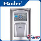 [ Taiwan Buder ] alkaline hydrogen water dispenser