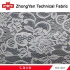chevron lace maxi dress elegant blouses in lace