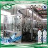 Hot sale automtic drink water bottling machine