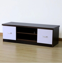 HX-MZ857 China supplier cheap elegant wooden TV stands