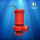 AC Electric Sewage Pump Circulating Pumps