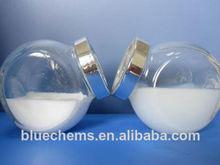 titanium dioxide rutile grade tio2 purity min 94% or above