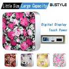 For gift custom best quality portable charger mobile powerbank universal power bank