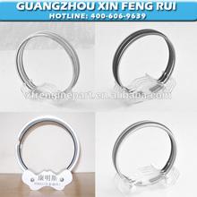 High Quality Piston Ring QSX15 2881682