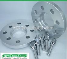 Aluminum wheel spacer wheel adapter wheel parts