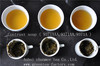 Loose Tea China Green Tea 9371 Flecha Factory Gazelle Green Tea Africa Tea Mali Tea Maroc Tea Niger Tea Guinea Tea Benin Tea