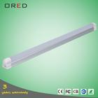 shenzhen 2014 led tubes qualified 18w 1.2m tube 8 eco led light