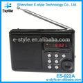 алибаба 2014 китай горячее надувательство тс micro sd плеер fm-радио usb мини диктор портативный с активного отдыха спикер