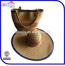 Fashion Handbag,Women's Bag,Straw Bag,Machine-woven Handbag,Ladies Bag,Beach bag,Travelling bag