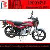 win100 motorcycles xy49-11