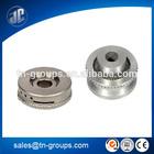 Metal Parts CNC
