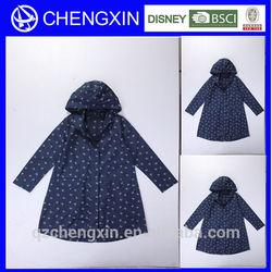china factory raincoat china manufacturer