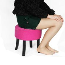 Throne Chairs/Royal Throne Chair/Throne Chairs For Sale