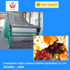 Industrial food dehydrator machine/meat drying machine/fish drying omachine