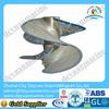 3 Blade propeller for sale