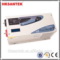 Hot sale tbe power inverter ,inverter power saver ,pure sine wave new star power inverter