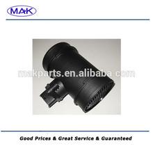 OPEL VECTRA C ESTATE 3.2 V6 FROM 2003 AIR MASS/FLOW SENSOR 0281002537 0280218087 0281002598