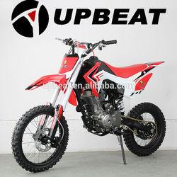 CR110 plastics style 250cc dirt bike cheap pit bike 250cc enduro motorcycle