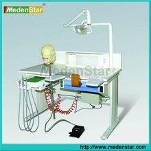 High quality Dental Simulation Unit/dental lab bench