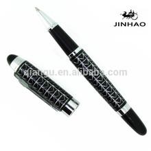 best luxury business gift pen