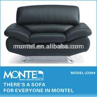 metal furniture sofa leg protectors