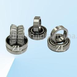 Axle Bearing for Renault - Rvi (GLR 190/230,GLR 230 4*4,GR 191,GR 231,GR 280/350,GR 305,GRH 235,GRH 235 R)