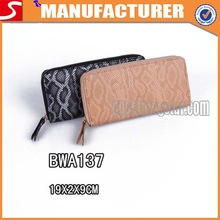 New arrival hot wallet leather case for nokia lumia 920