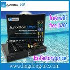 xbmc streaming tv box jynxbox ultra hd v3 full hd 1080p porn video for North America