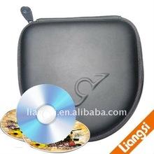 Neoprene CD case(cd holder, cd holder)