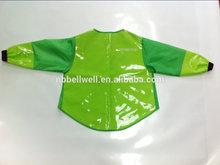 popular kids kitchen aprons waterproof aprons