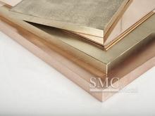 C63000Aluminum Bronze sheet
